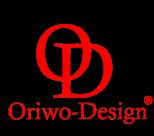 Oriwo-Design 70