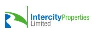 Intercity Property